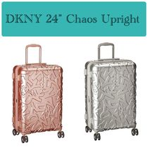 DKNY Luggage & Travel Bags