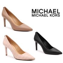 Michael Kors High Heel Pumps & Mules