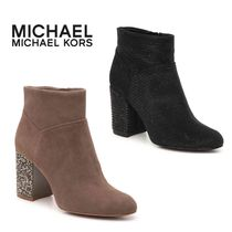 Michael Kors Ankle & Booties Boots
