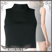 Courreges Vests