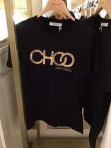 Jimmy Choo T-Shirts