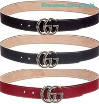 GUCCI Unisex Petit Street Style Kids Girl Accessories