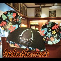 Disney Hats & Hair Accessories