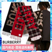 Burberry Unisex Petit Kids Girl Accessories