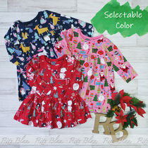 NEXT Special Edition Kids Girl Dresses