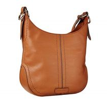 Cole Haan Casual Style Plain Leather Crossbody Logo Shoulder Bags