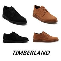 Timberland Plain Home Party Ideas Oxfords