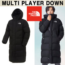 THE NORTH FACE Coats