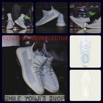 Yeezy Collaboration Sneakers