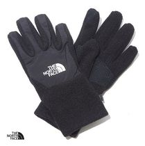 THE NORTH FACE Unisex Nylon Smartphone Use Gloves