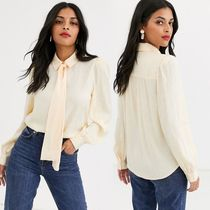 & Other Stories Shirts & Blouses