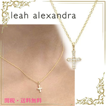 Chain Party Style Elegant Style Necklaces & Pendants