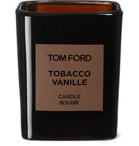TOM FORD Fireplaces & Accessories