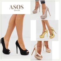 ASOS Pumps & Mules