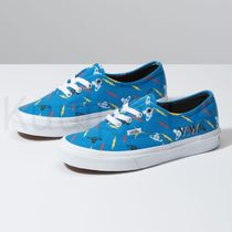 Vivienne Westwood Low-Top Sneakers