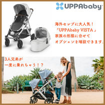 UPPAbaby New Born Baby Strollers & Accessories