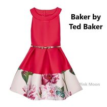 TED BAKER Home Party Ideas Kids Boy