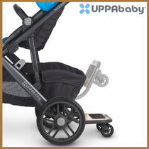 UPPAbaby Baby Strollers & Accessories