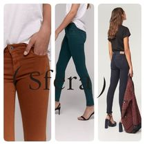 Sfera Denim Plain Medium Skinny Jeans