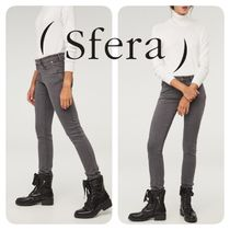 Sfera Denim Medium Skinny Jeans