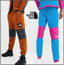 THE NORTH FACE DENALI Bottoms