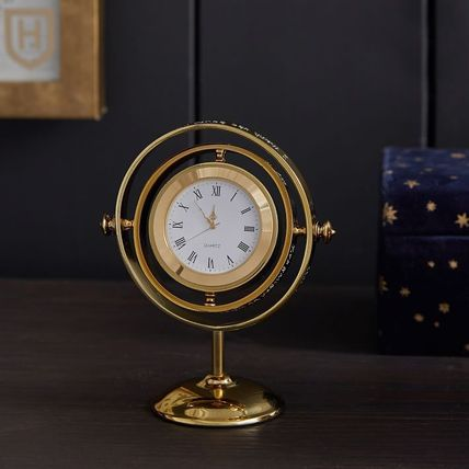 Pottery Barn Unisex Clocks