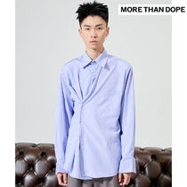 more than dope Shirts & Blouses