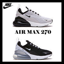 Nike AIR MAX 270: Shop Online Now | BUYMA