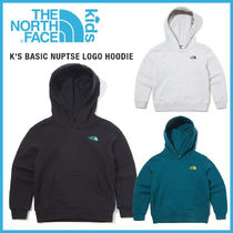 THE NORTH FACE Petit Street Style Kids Girl Tops
