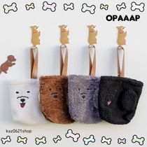 OPAAAP Pet Supplies