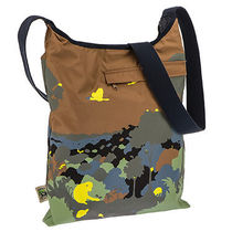 HUNTING WORLD Shoulder Bags