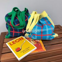 Glen Patterns Tartan Other Plaid Patterns Casual Style A4