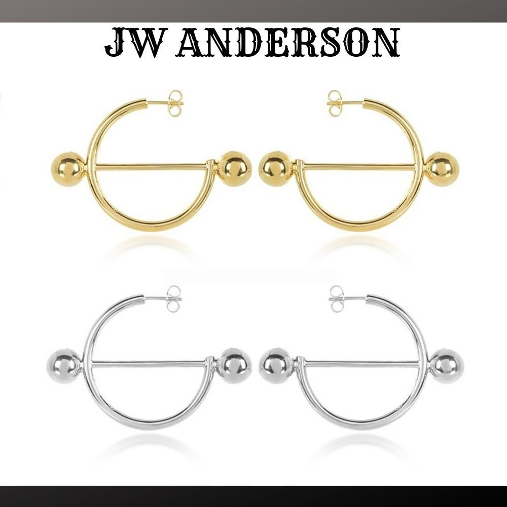 shop j w anderson jewelry