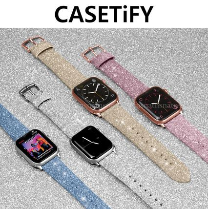 Apple Watch Belt Watches