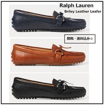 Ralph Lauren Loafer & Moccasin Shoes