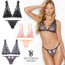 Victoria's secret Lingerie Sets