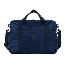 STARBUCKS Casual Style A4 2WAY Plain Bags