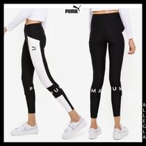 PUMA Activewear Bottoms