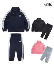 THE NORTH FACE Petit Kids Kids Girl