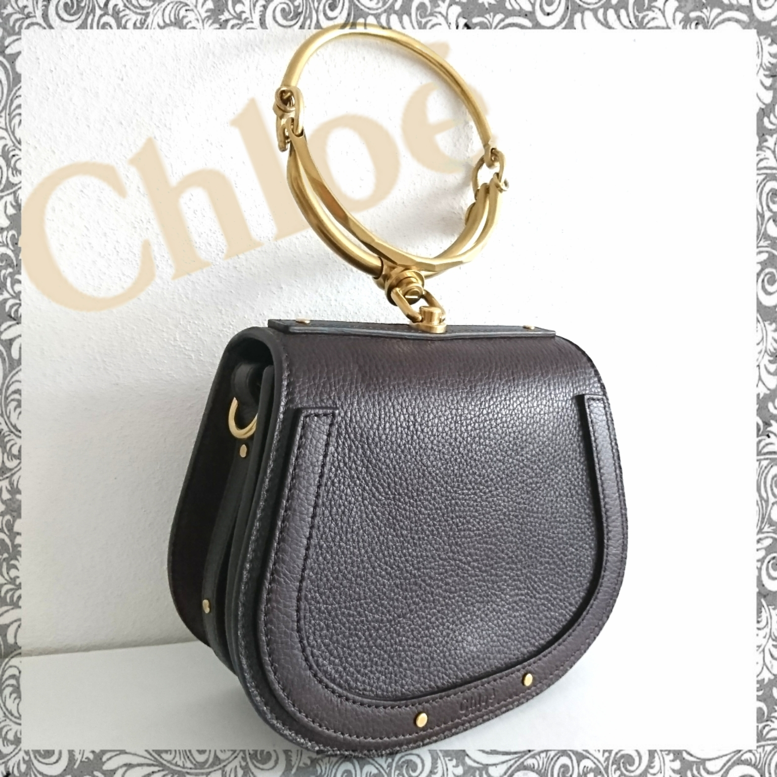 shop see by chloe chloe