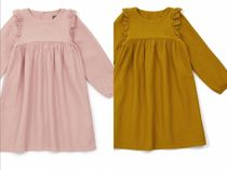 BONTON Kids Girl Dresses