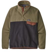 Patagonia Outdoor Tops