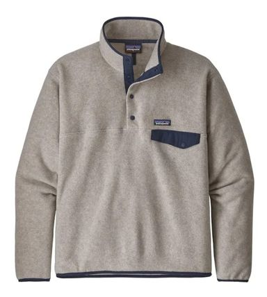 Patagonia More Tops Outdoor Tops 3