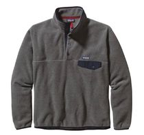 Patagonia More Tops Outdoor Tops 5