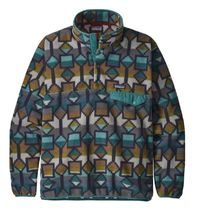 Patagonia More Tops Outdoor Tops 7