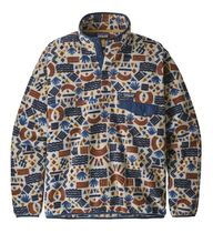 Patagonia More Tops Outdoor Tops 8