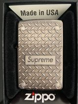 Supreme Collaboration Wallets & Small Goods