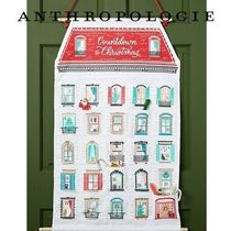 Anthropologie Special Edition Party Supplies