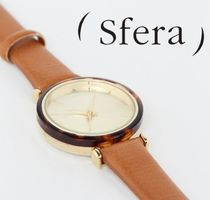 Sfera Analog Watches