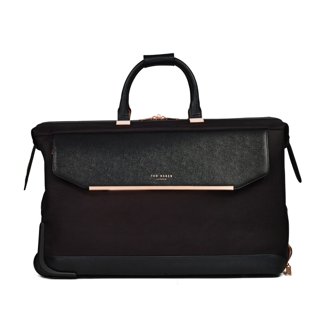 shop ted baker bags